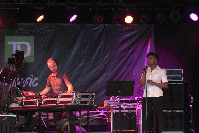 Jazz Fest Halifax01
