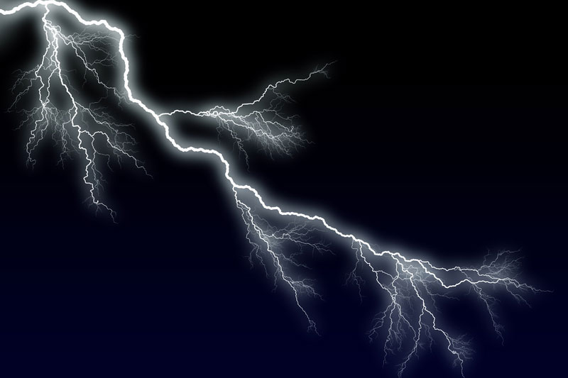 lightning-gallery-14