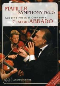 mahler-symphony-no-5-claudio-abbado-lucerne-festival-orchestra-dvd-cover-art
