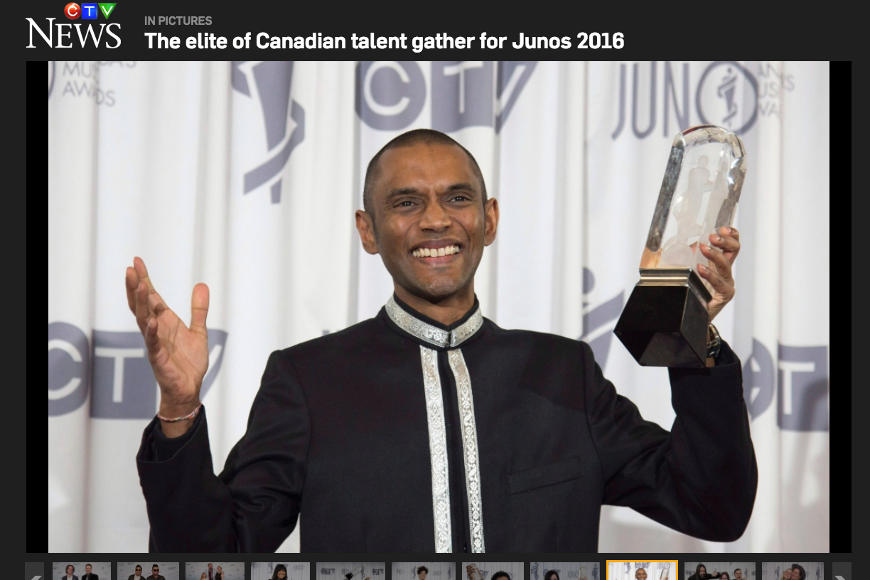 CTV cropped junos